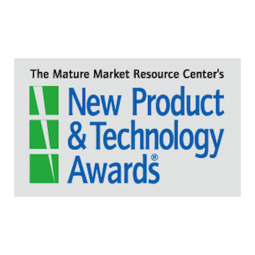 New Product & Technology Awards®