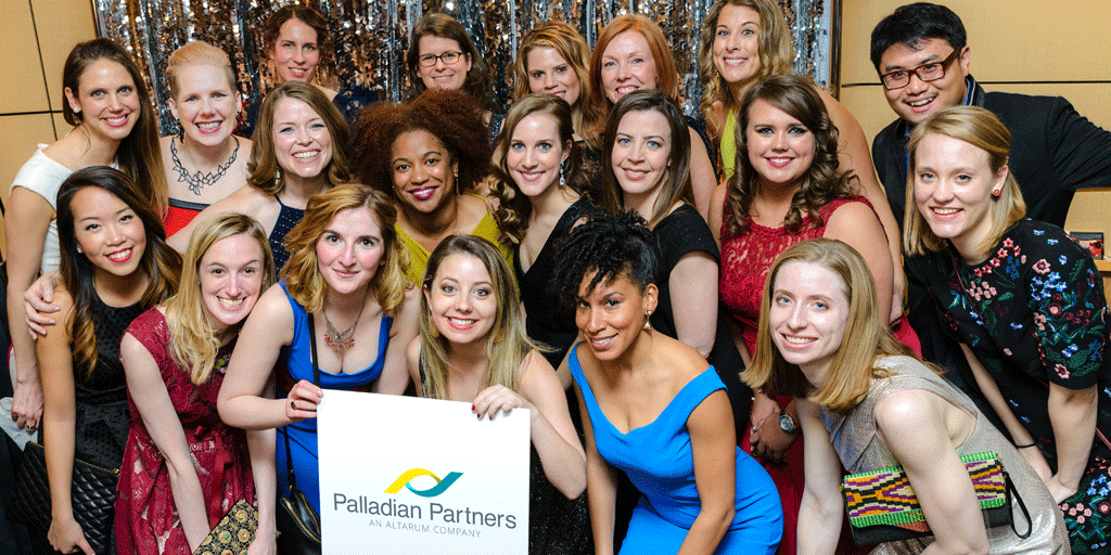 Our Team | Palladian Partners